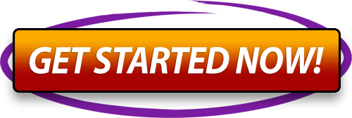 p254-Get-Started-Now-Button-PNG-HD