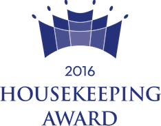 AHLA_Housekeeping_Award_full_16_F